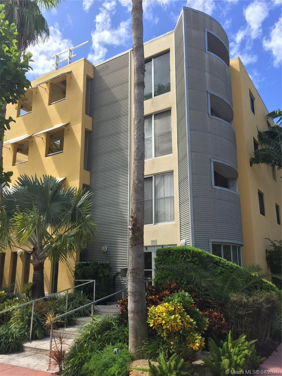 360  Collins Ave #401 For Sale A10740236, FL