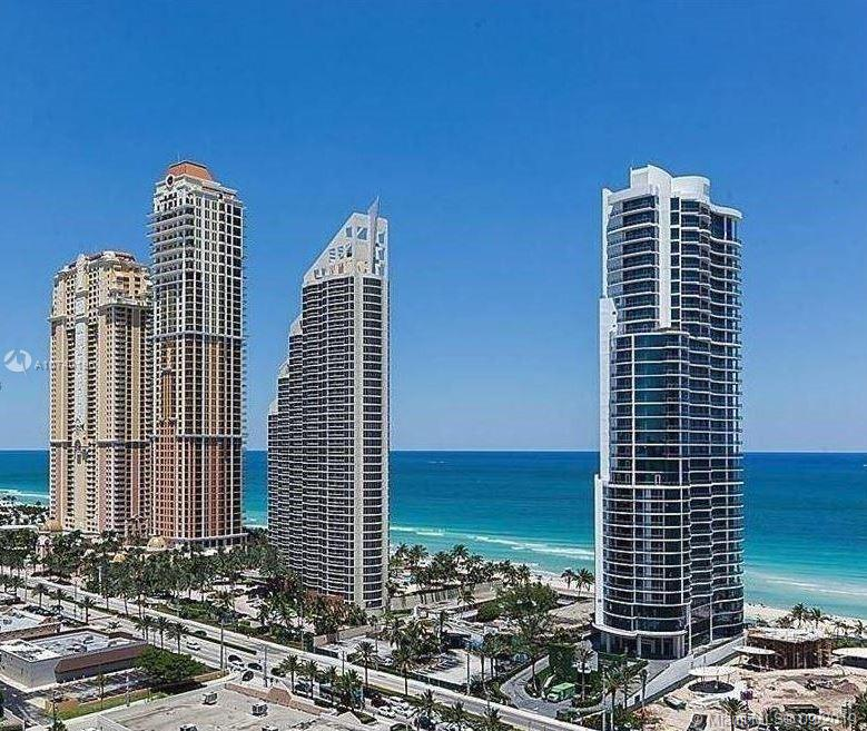 210  174th St #2411 For Sale A10740196, FL