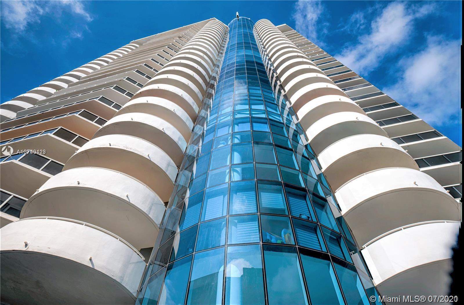 6301  Collins Ave #2406 For Sale A10740423, FL