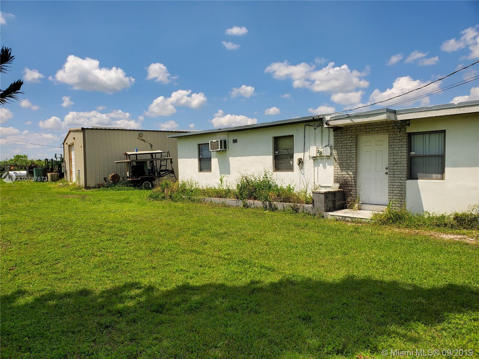 16275 SW 208th Ter  For Sale A10737673, FL