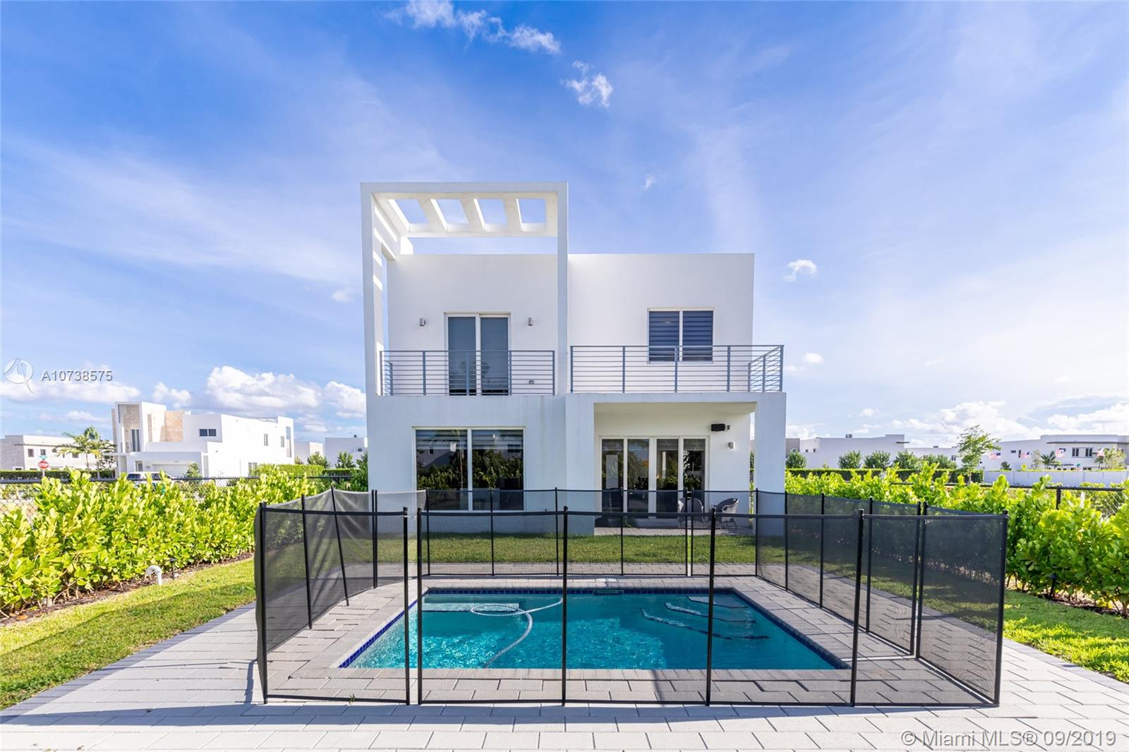 10359  67 terrace  For Sale A10738575, FL