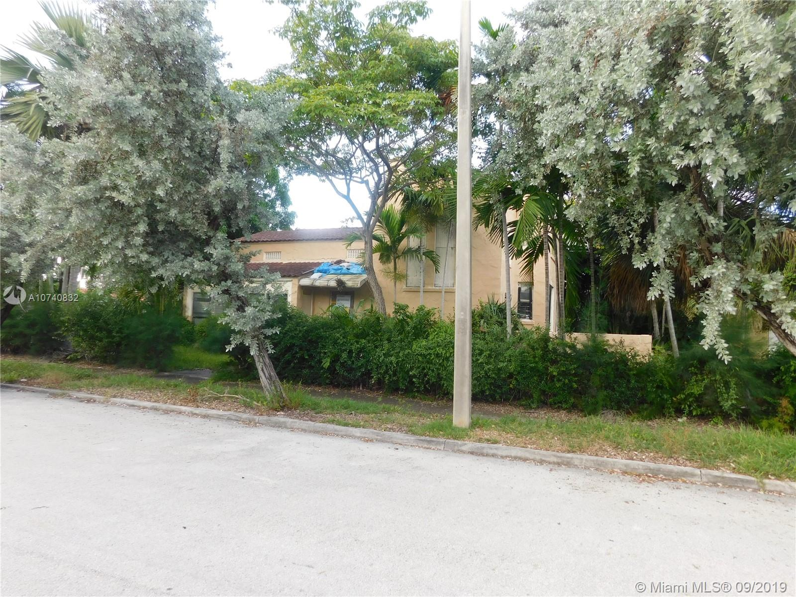 2601 Acacia Ct, Fort Lauderdale, FL 33301