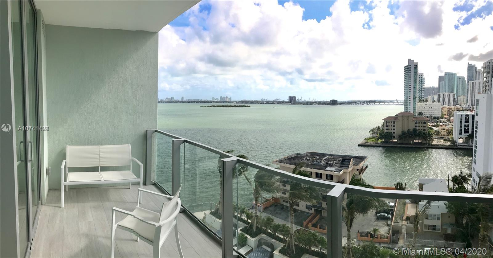 2900 NE 7th Ave #1008 For Sale A10741428, FL