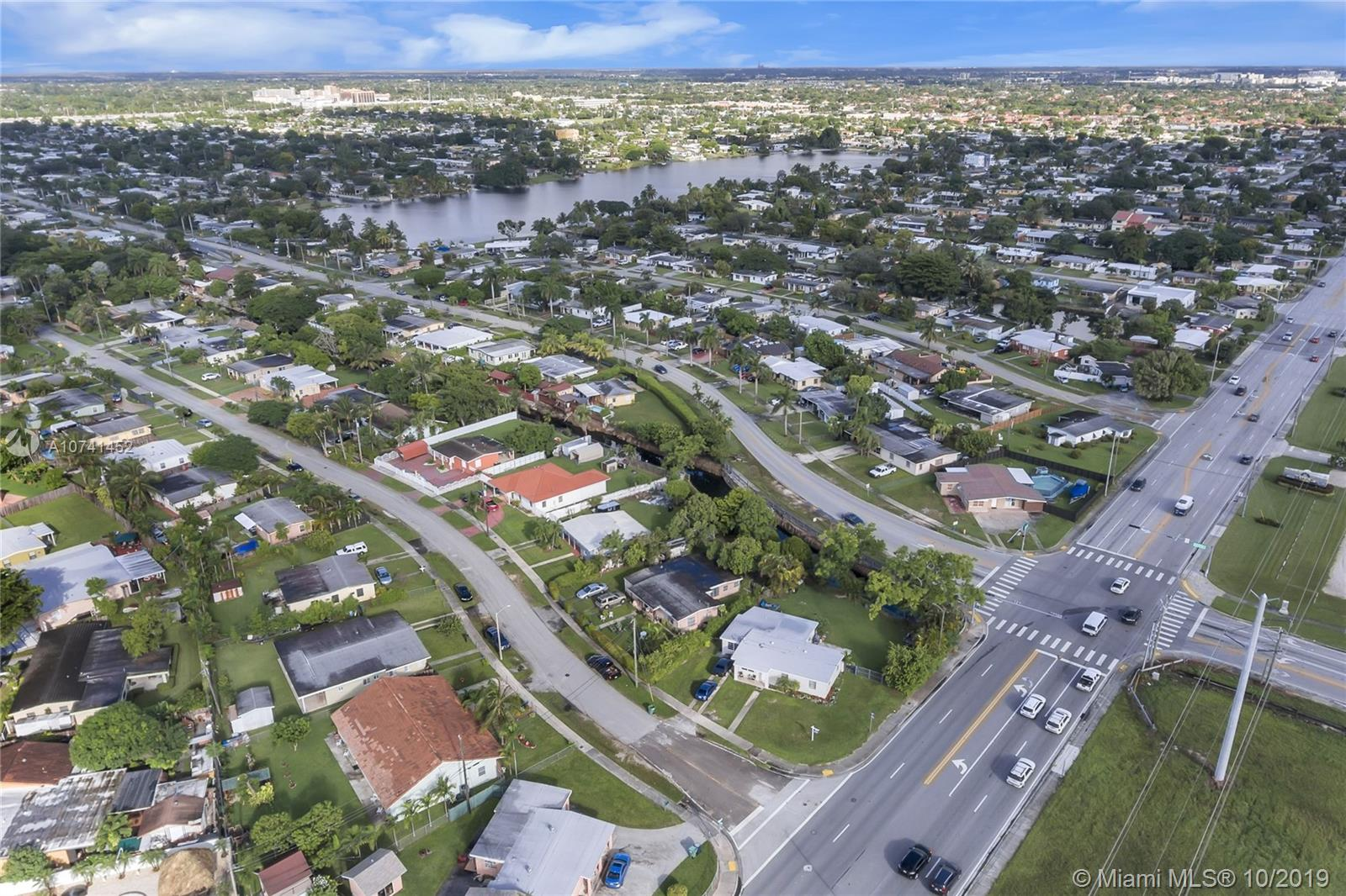 10701 S W 48th Ter  For Sale A10741452, FL