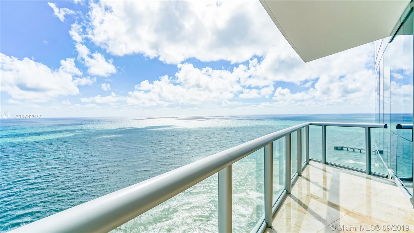 17121  Collins Ave #2904 For Sale A10732677, FL