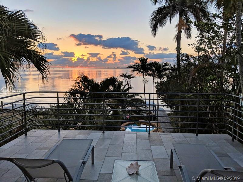 3523 N Bay Homes  For Sale A10741605, FL