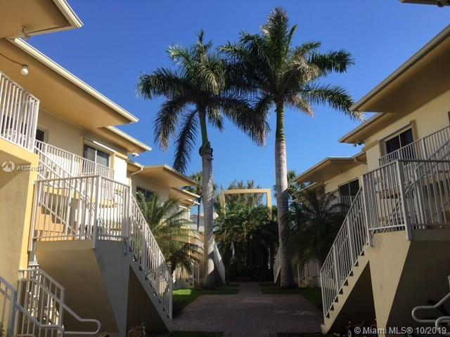 1142  99th St #4 For Sale A10741634, FL
