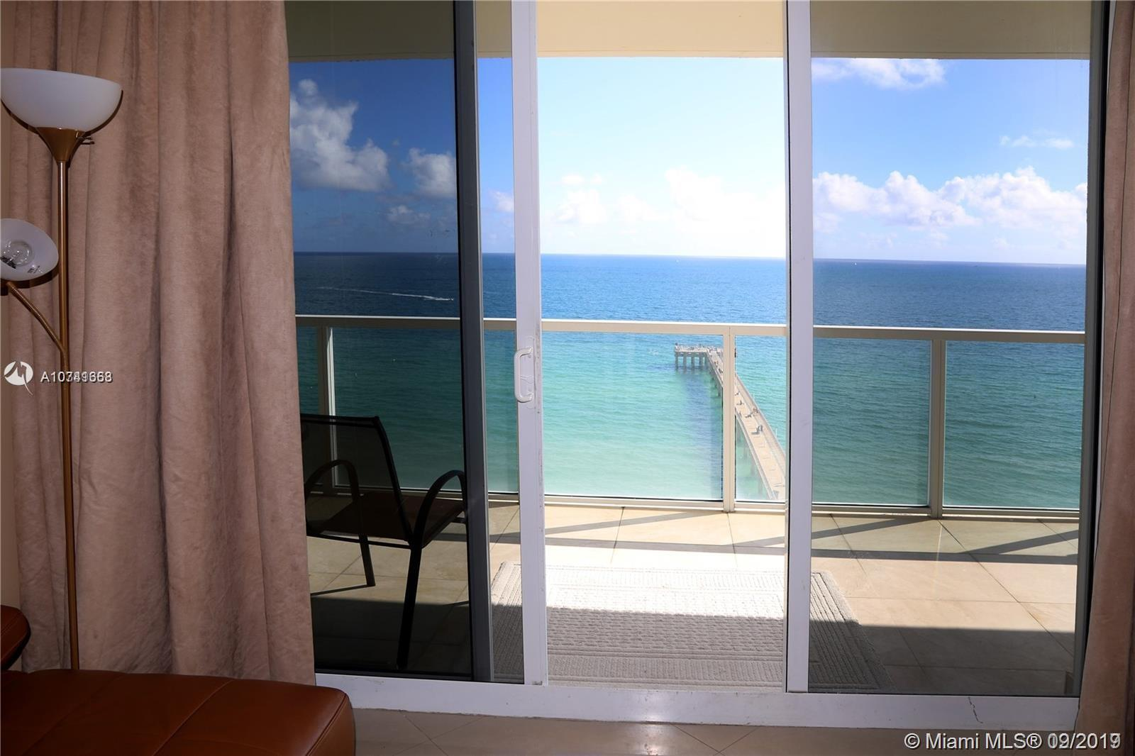 16699  Collins Ave #1202 For Sale A10741668, FL