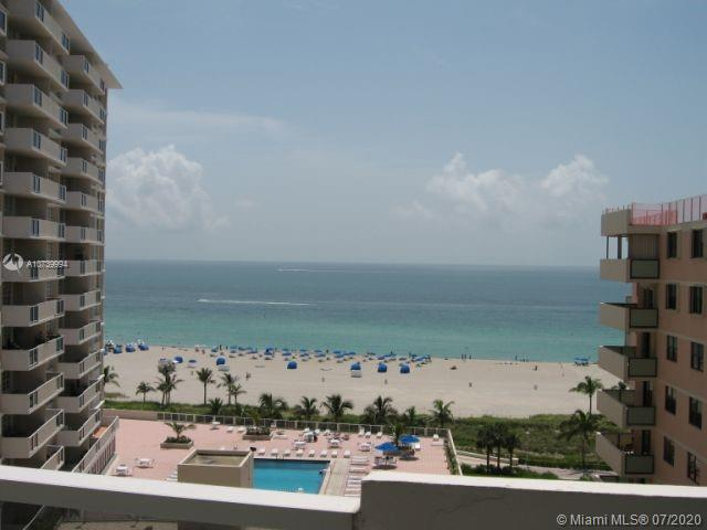 100  Lincoln Rd #921 For Sale A10739994, FL