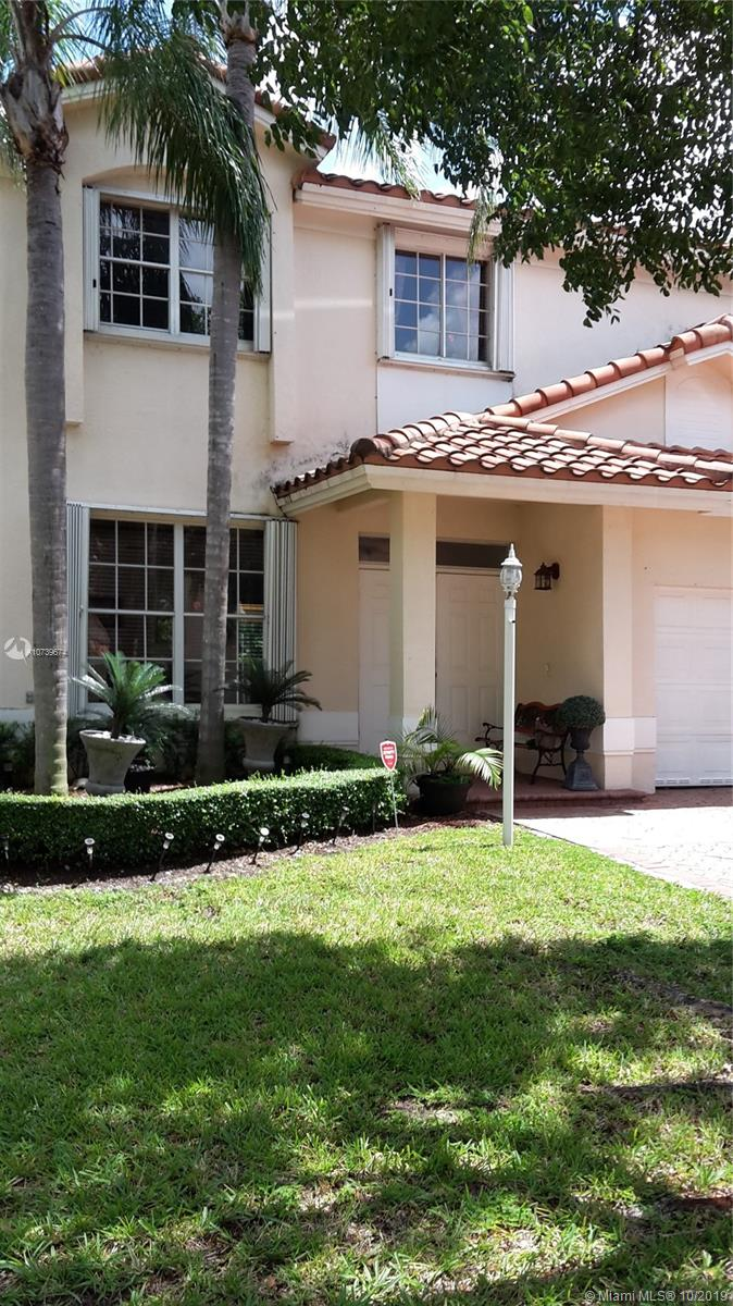 5501 NW 105 COURT  For Sale A10739674, FL