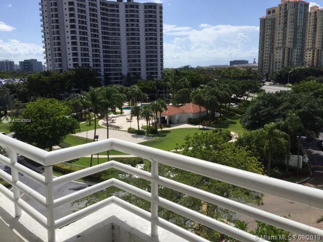 3300 NE 192nd St #602 For Sale A10740934, FL