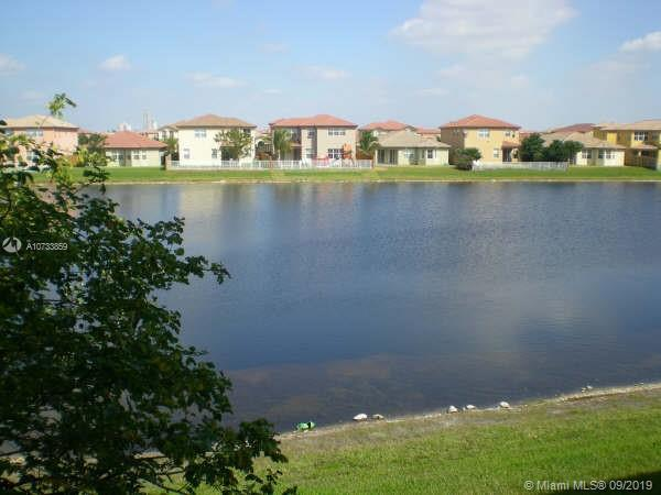 11103 NW 83rd St #206 For Sale A10733859, FL