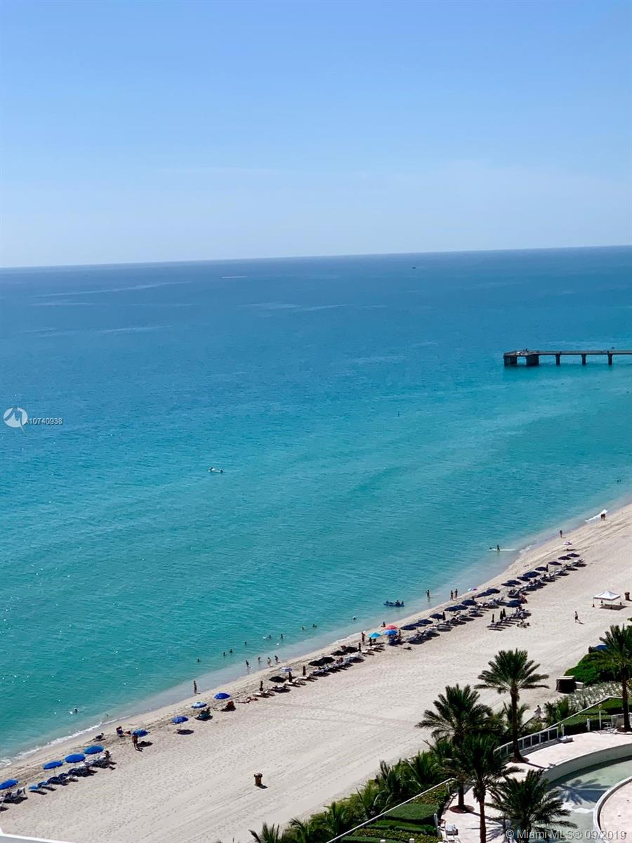 17315  Collins Ave #2005 For Sale A10740938, FL