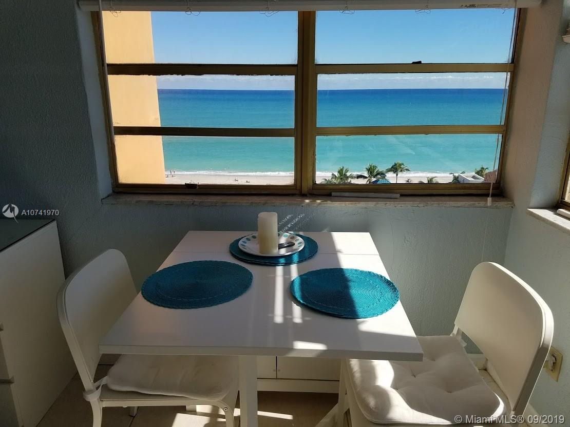19201  Collins Ave #744 For Sale A10741970, FL
