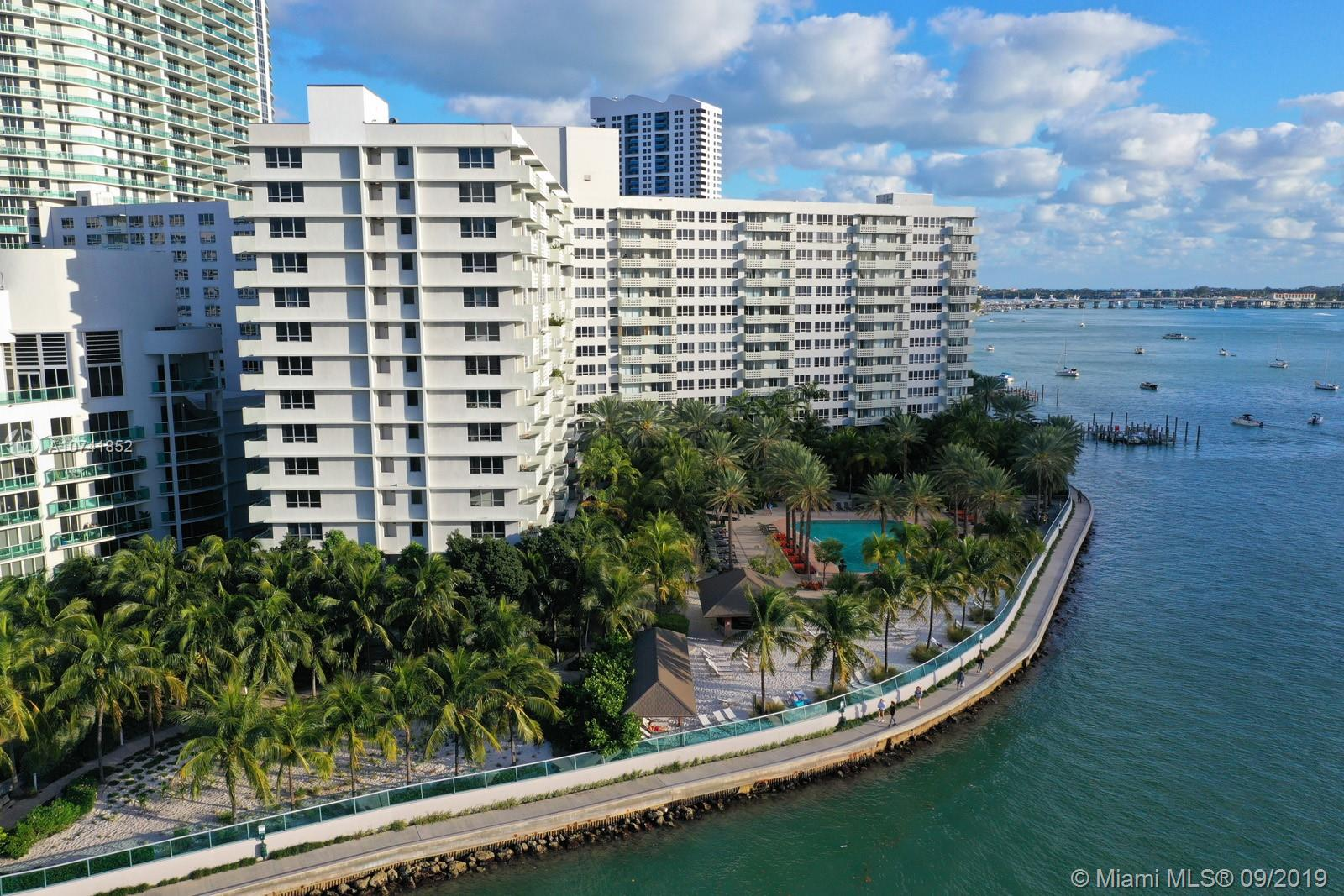 1500  Bay Rd #1274S For Sale A10741852, FL