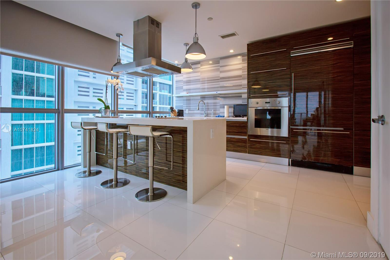 1100  Biscayne Blvd #3001 For Sale A10741824, FL