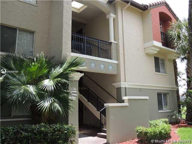 4555 NW 99 #105 For Sale A10740428, FL
