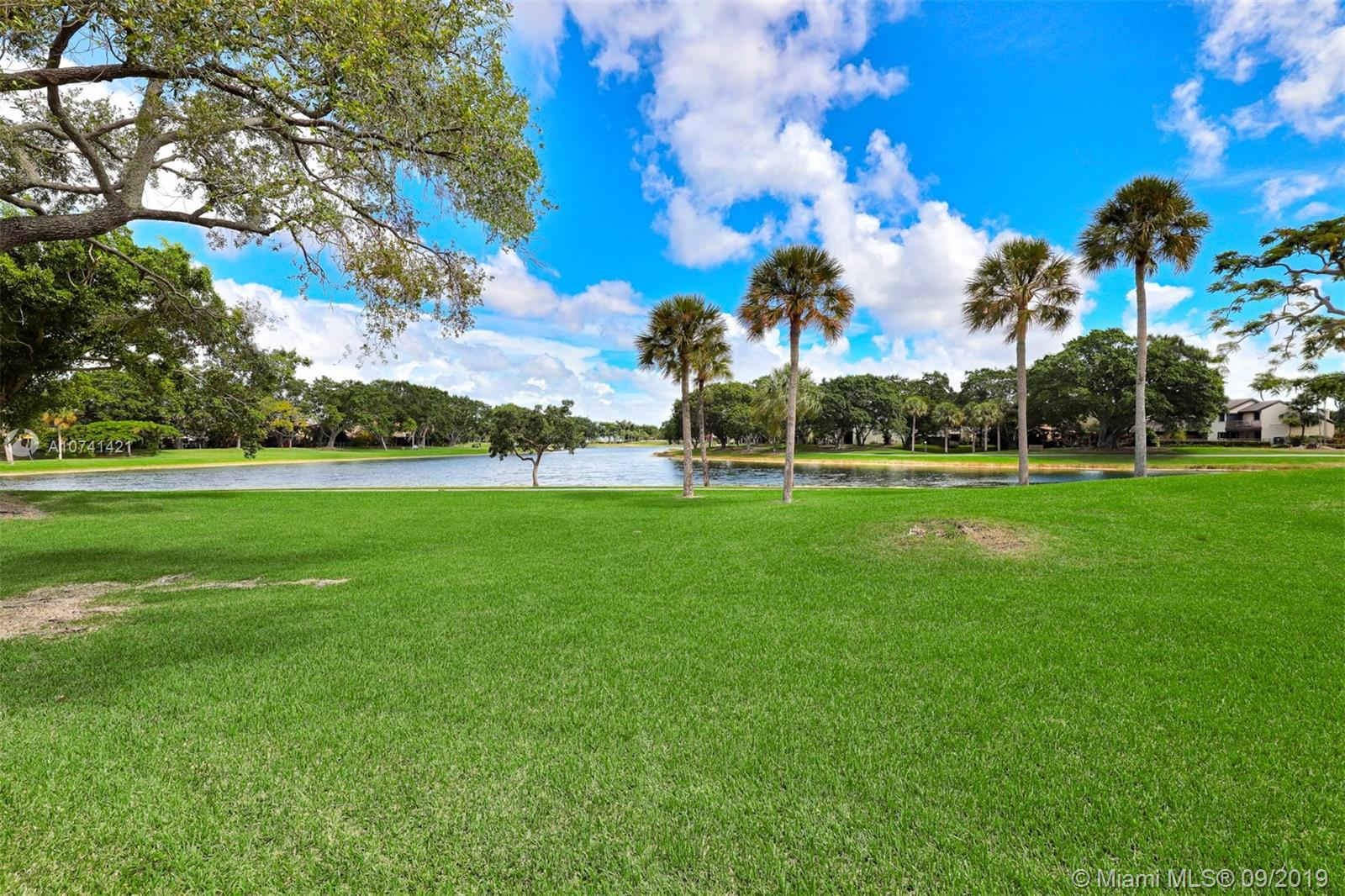 15041 SW 96th Ter  For Sale A10741421, FL