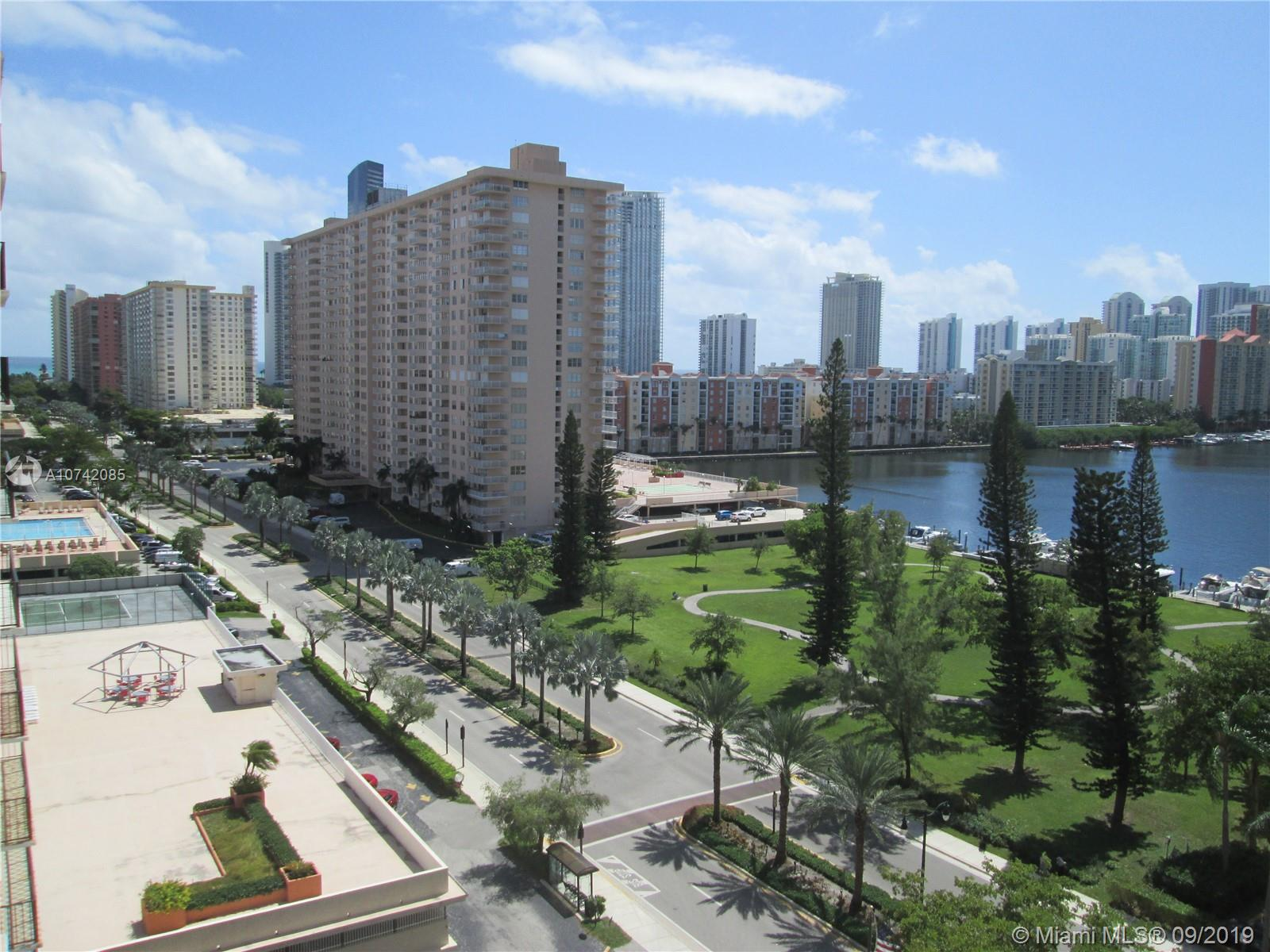 301  174th St #1210 For Sale A10742085, FL
