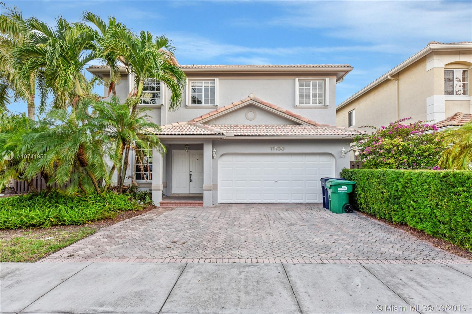 11130 NW 72nd Ter, Doral, FL 33178
