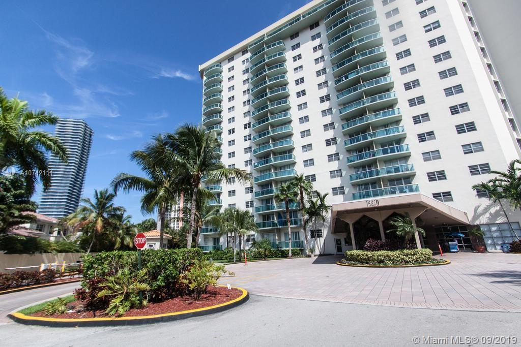 19390  Collins Ave #1603 For Sale A10742111, FL