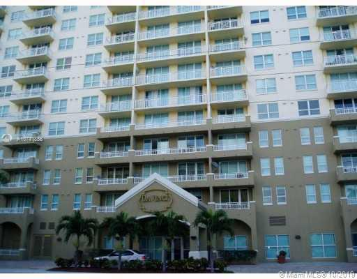 2665 SW 37 AV #606 For Sale A10741856, FL
