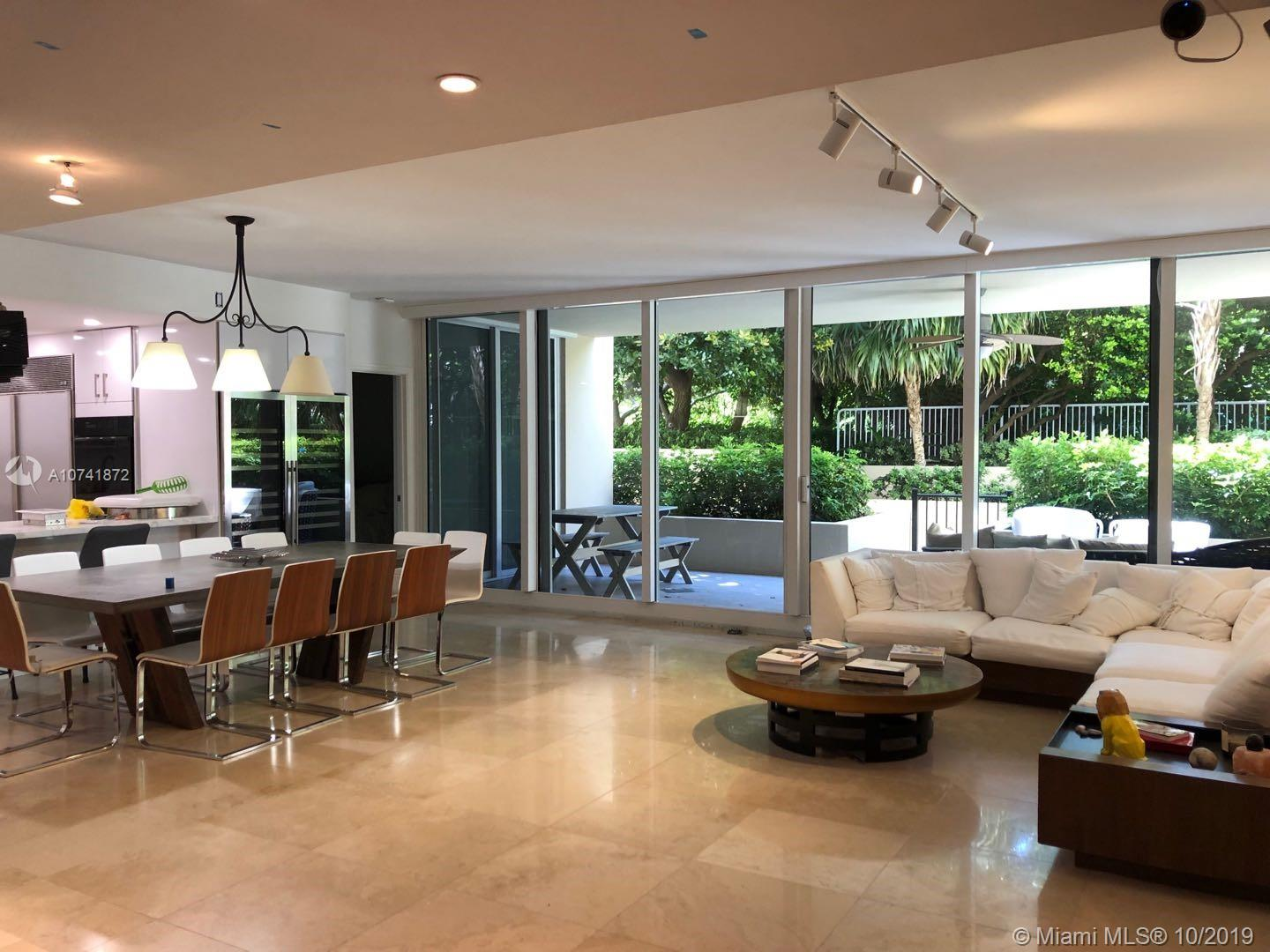 430  Grand Bay Dr #107 For Sale A10741872, FL