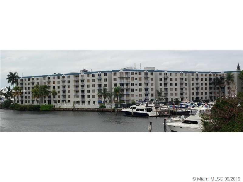 1740 NW N River Dr #212 For Sale A10742199, FL