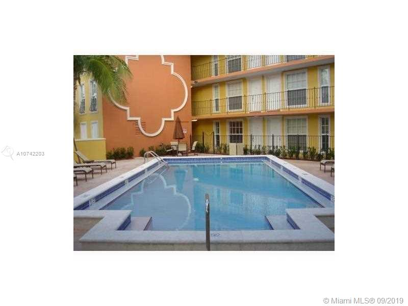 3245  Virginia St #8 For Sale A10742203, FL