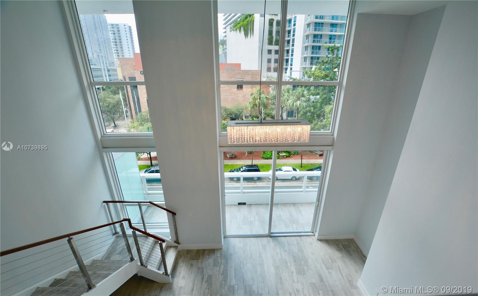 1080  Brickell Avenue #307 For Sale A10739895, FL