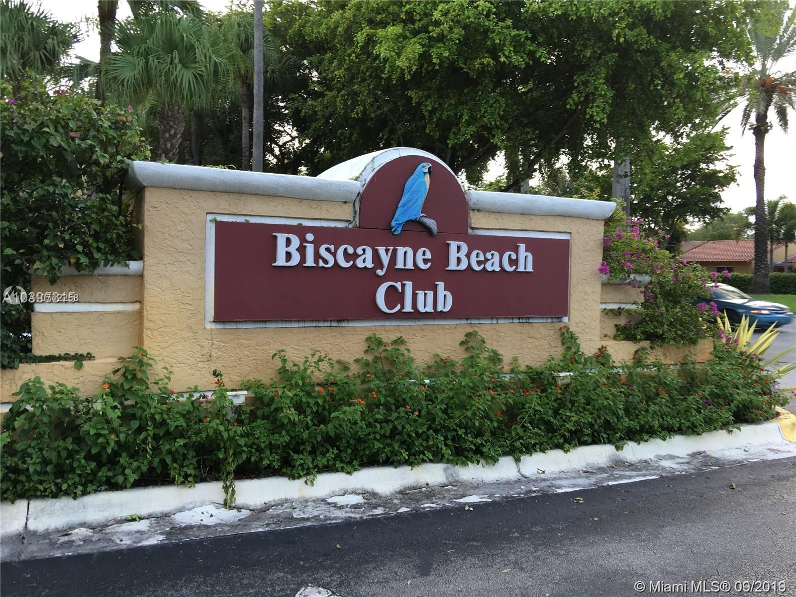 10440 SW 156 CT #727 For Sale A10742258, FL