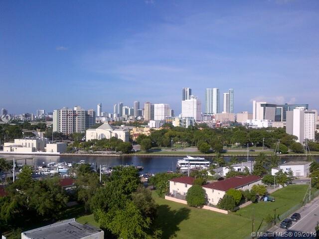 , Miami, FL 33128