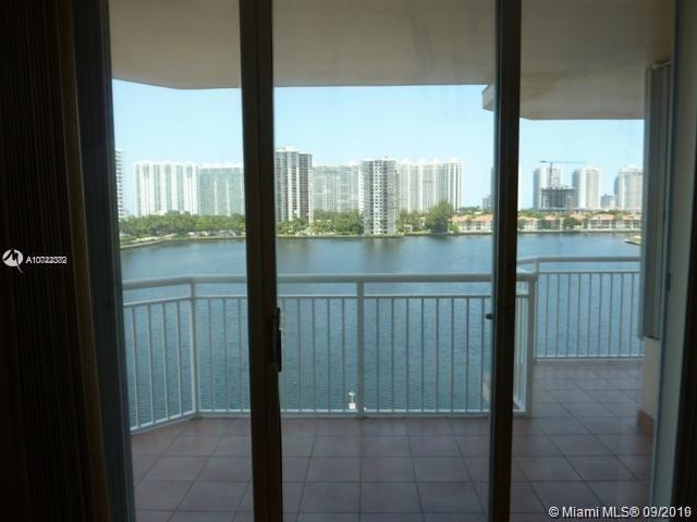 18081  Biscayne Blvd #604 For Sale A10742382, FL