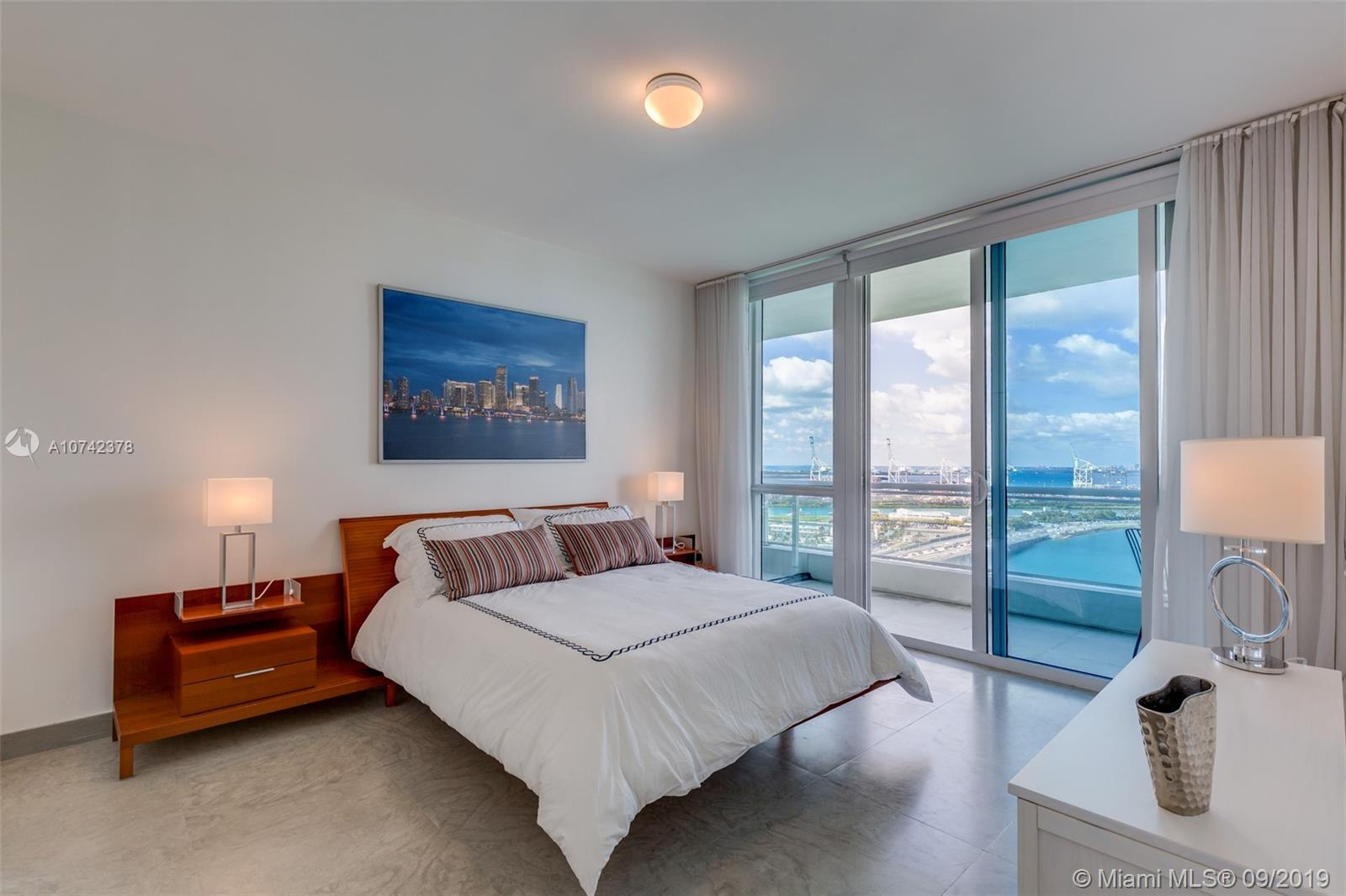 540  West Ave #2412 For Sale A10742378, FL