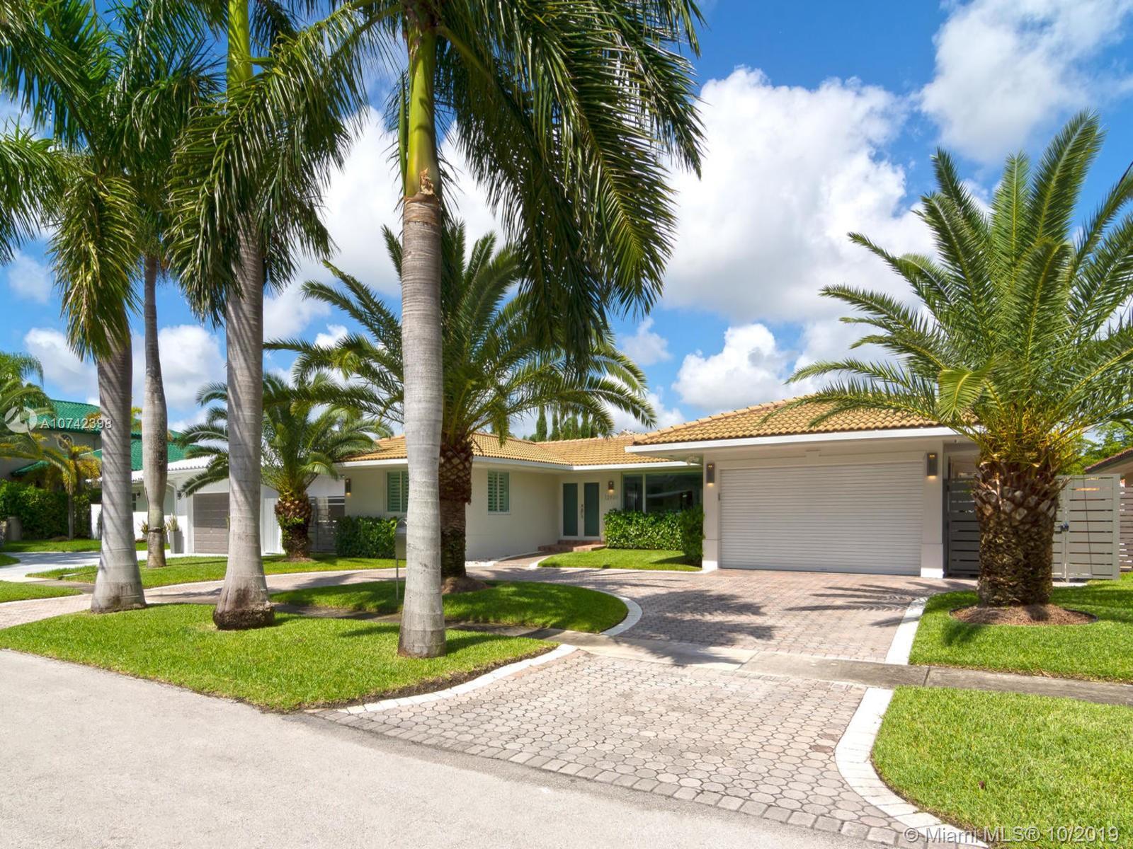 12930 Oleander Rd, North Miami FL 33181