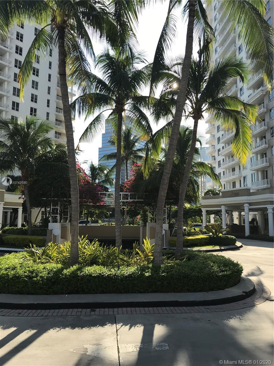 801  Brickell Key Blvd #2306 For Sale A10742590, FL