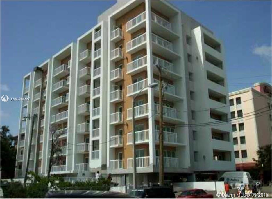 2740 SW 28th Ter #305 For Sale A10742622, FL
