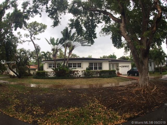 1508  Zoreta Ave  For Sale A10742676, FL