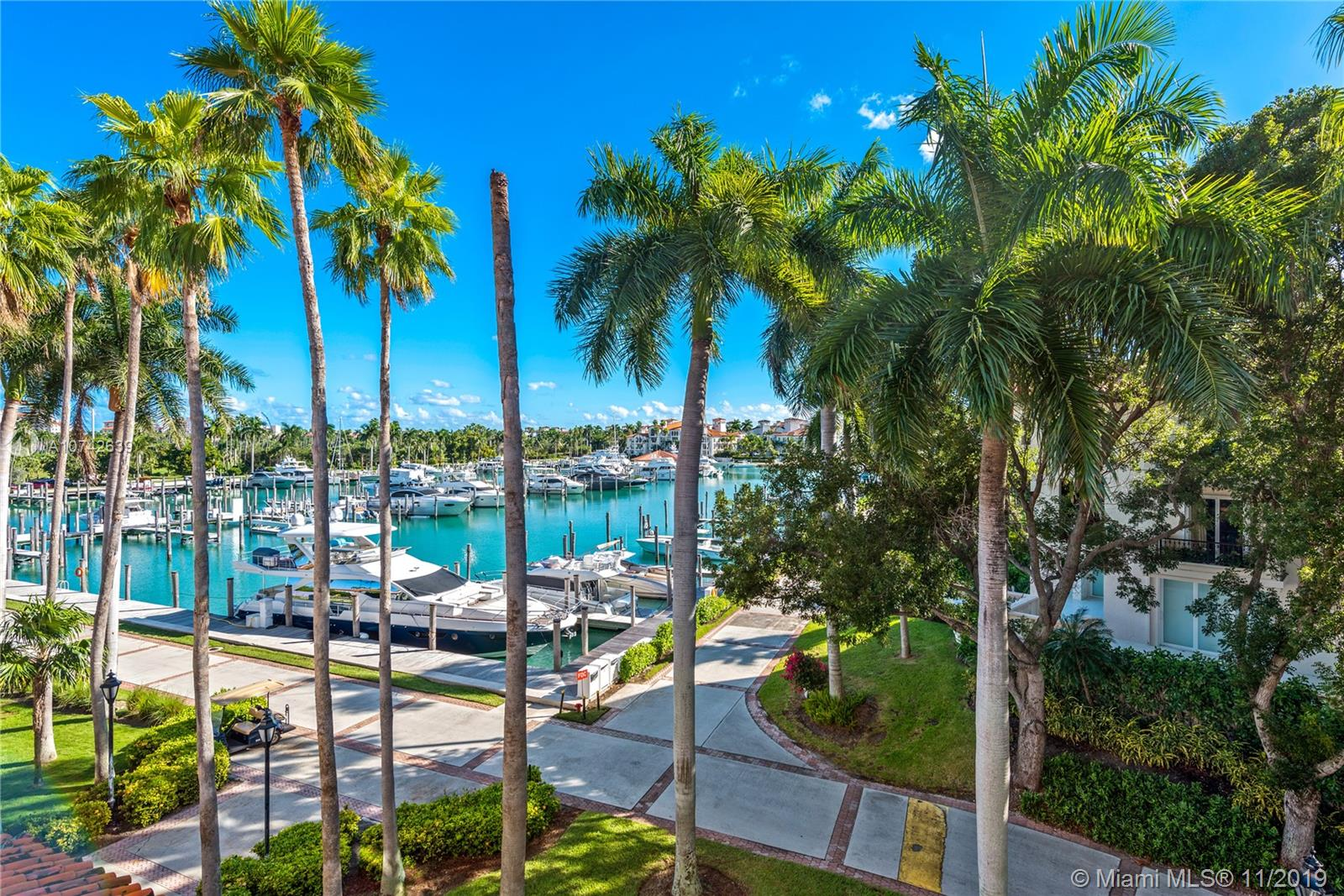 42308  Fisher Island Dr #42308 For Sale A10742639, FL