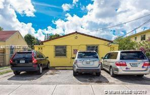 2550 SW 9th St  For Sale A10741361, FL