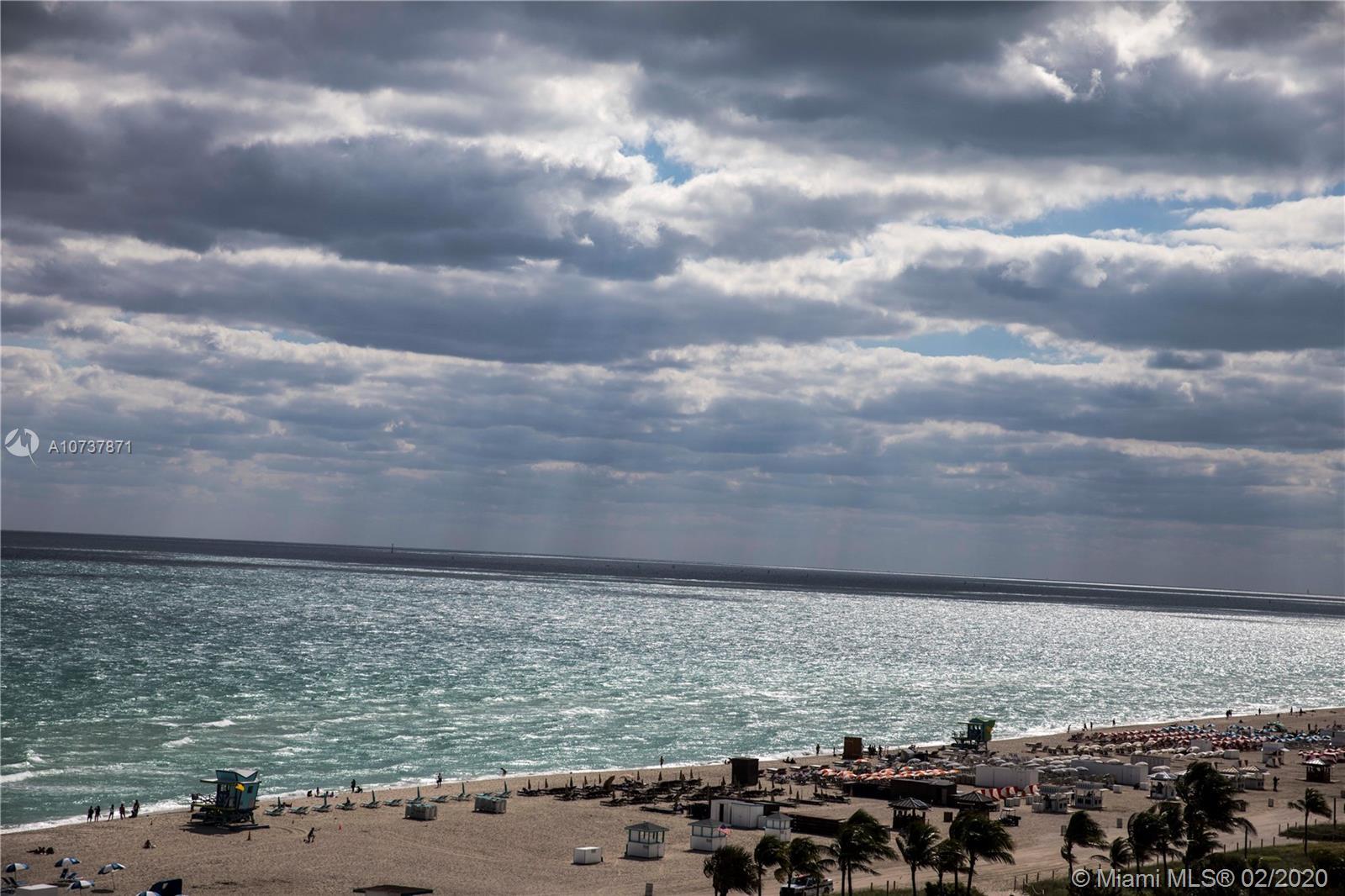 2201 Collins Ave 922, Miami Beach, FL 33139
