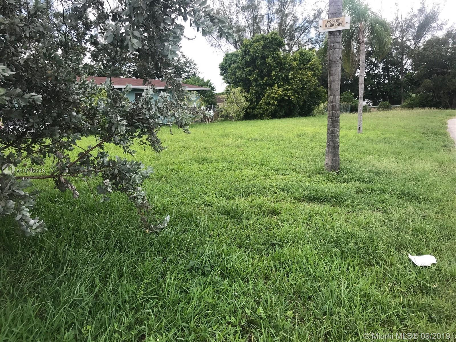 111336 NW 22Ave  For Sale A10742248, FL