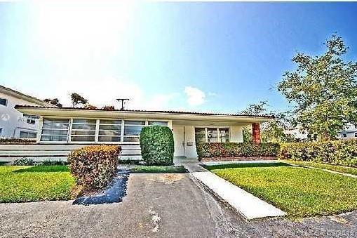 9970 E Bay Harbor Dr  For Sale A10742735, FL