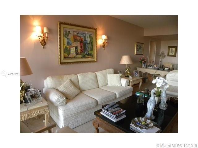 1000  ISLAND BLVD #607 For Sale A10742021, FL