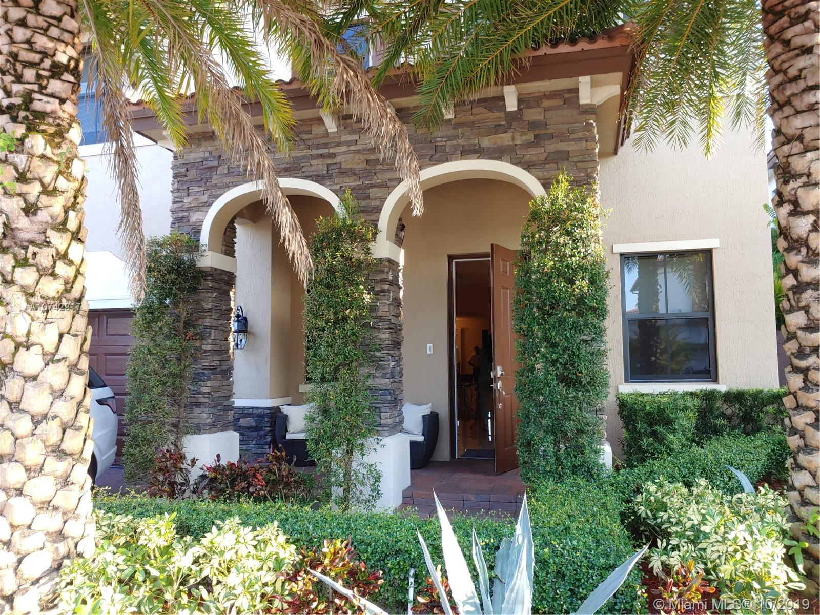 9942 N W 86th Ter  For Sale A10742917, FL