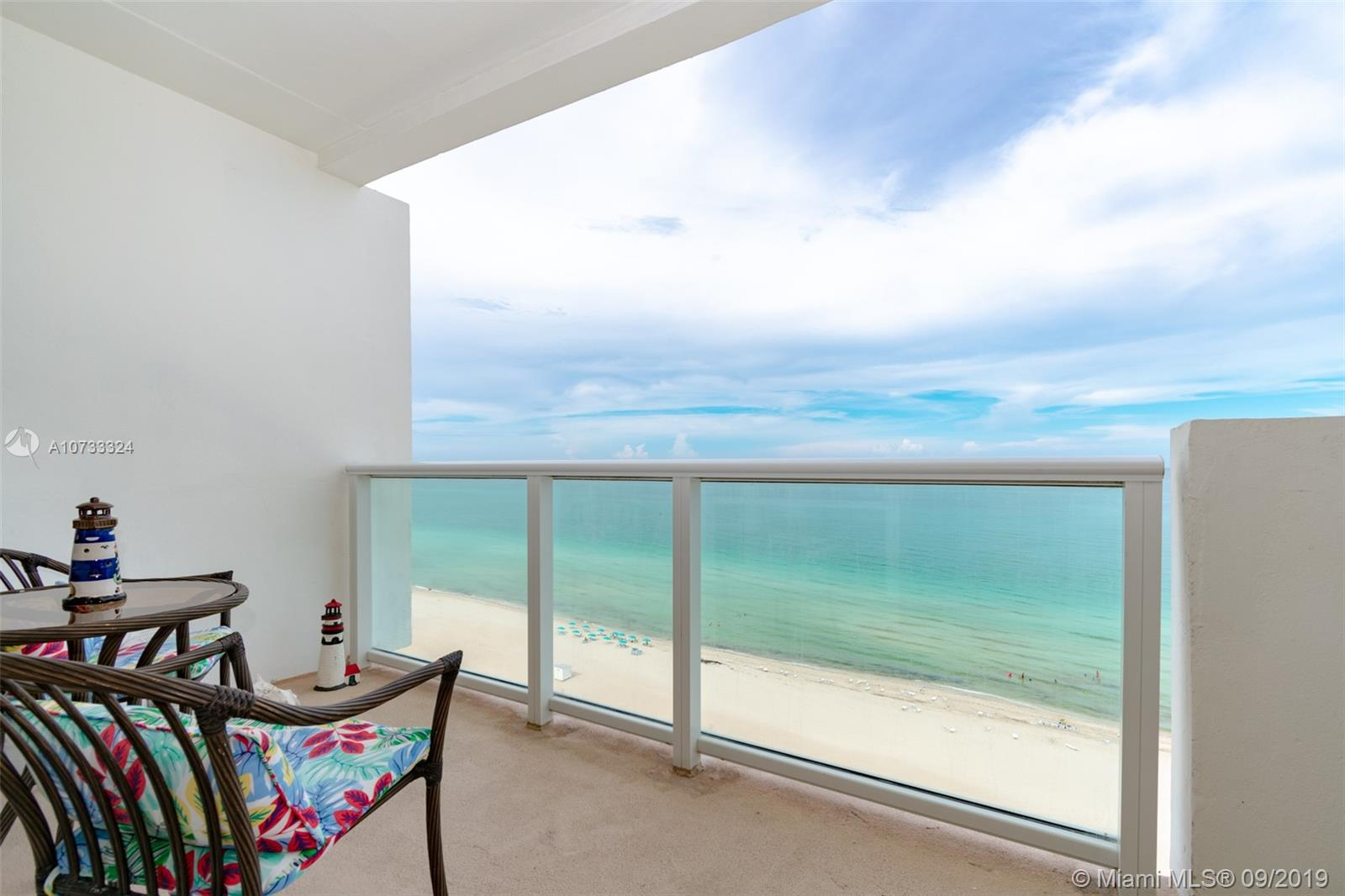 5601  Collins Ave #1703 For Sale A10733324, FL