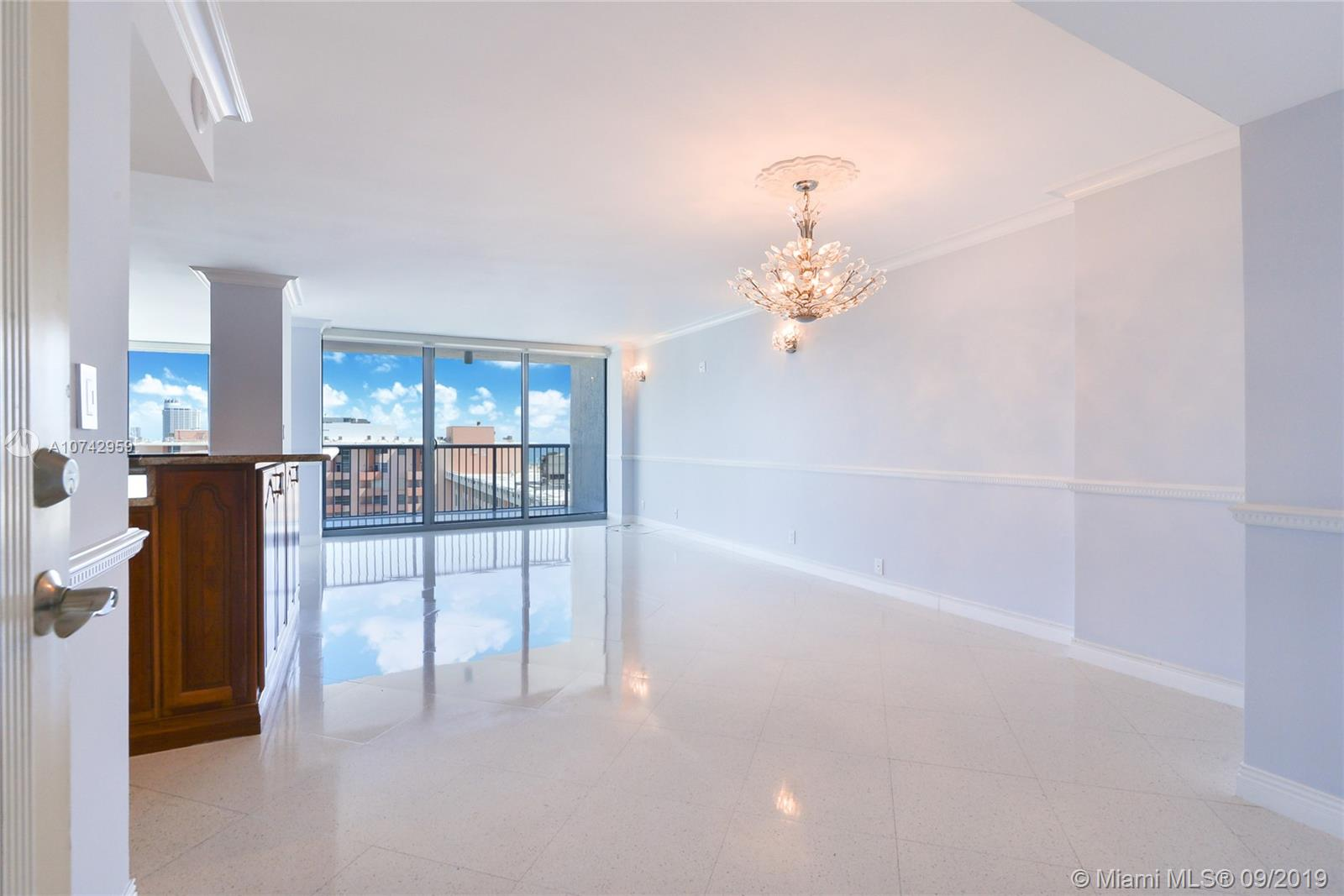 2655  Collins Ave #2105 For Sale A10742959, FL