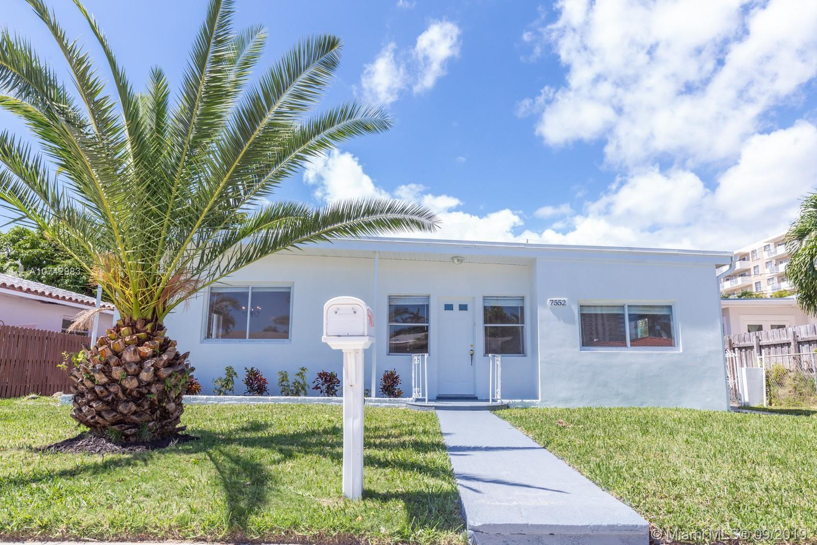 7552  Adventure Ave  For Sale A10742983, FL