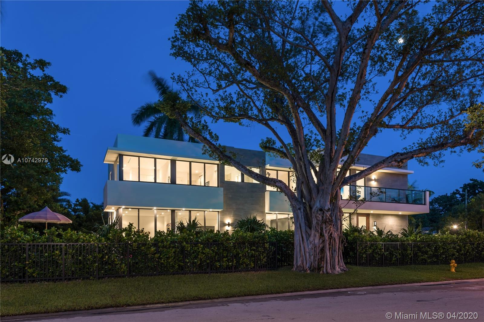 121  2nd Dilido Ter  For Sale A10742979, FL