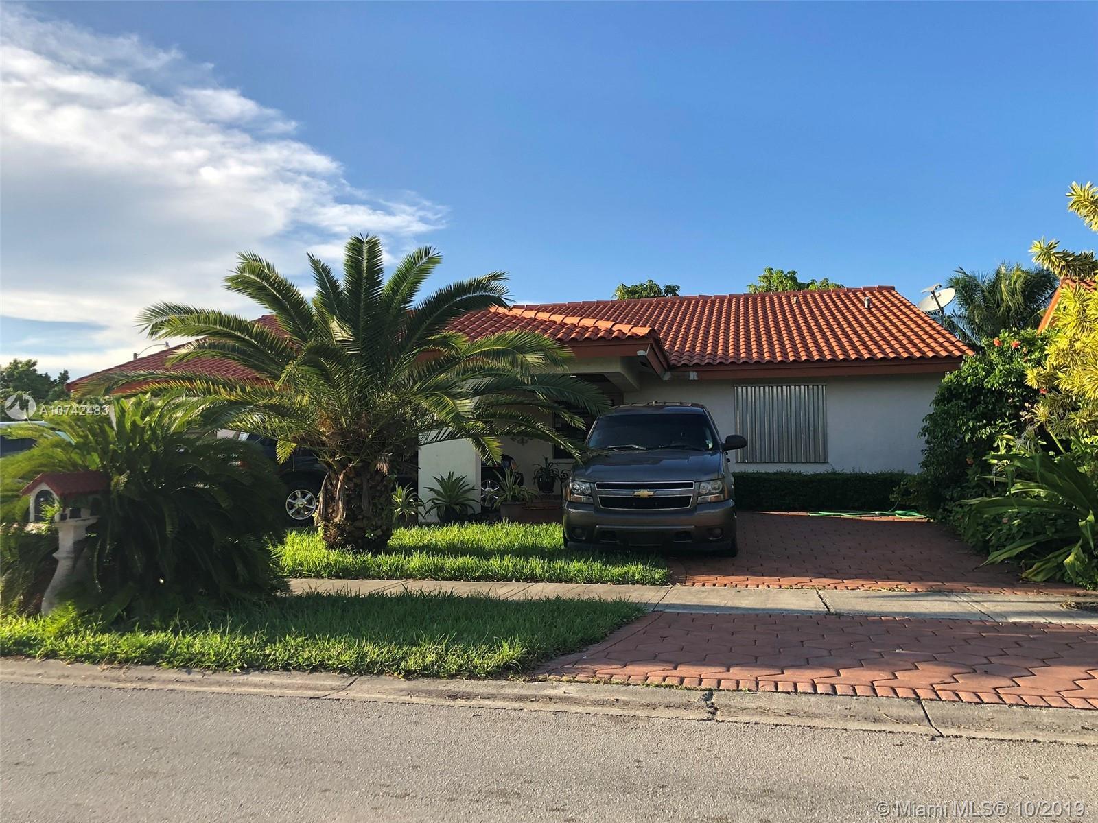 9935 SW 4th St, Miami, FL 33174